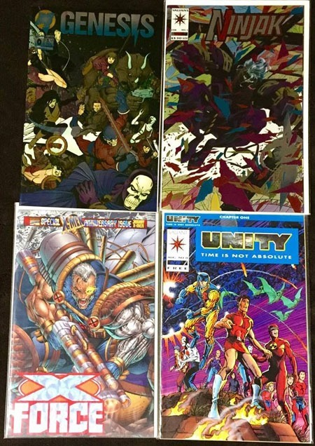 box_of_quarter_comics_07