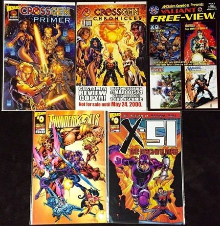 box_of_quarter_comics_08