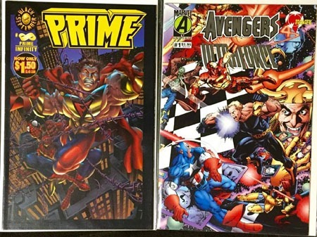 box_of_quarter_comics_11