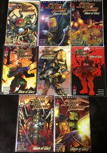 box_of_quarter_comics_13