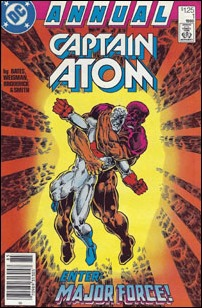 captain_atom_annual_0001