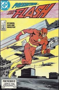 flash(1987)_0001