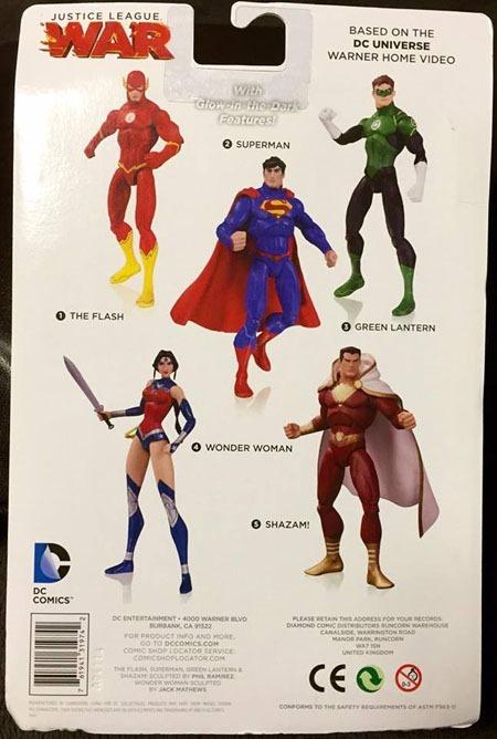 justice_league_war_superman_back