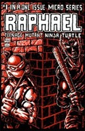 raphael_mirage_micro_series