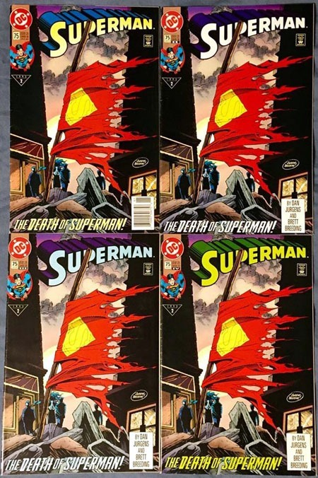 superman_0075_all_4_printings_newsstand