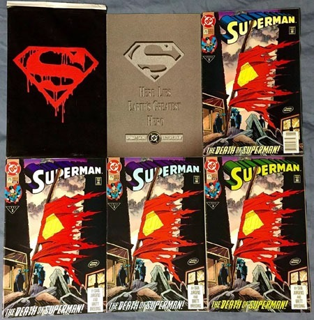 superman_0075_all_versions