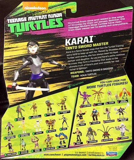 tmnt2012_toys_karai_back