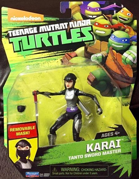 tmnt2012_toys_karai_front