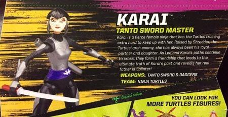 tmnt2012_toys_karai_profile