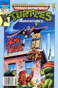 tmntadventures022