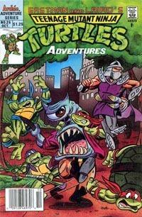 tmntadventures025