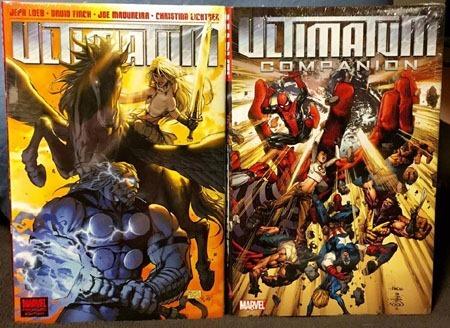 ultimatum_hardcovers_front