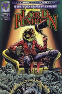 ultraverse_lord_pumpkin_0000
