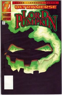 ultraverse_lord_pumpkin_0000b