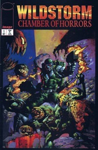 wildstorm_chamber_of_horrors_0001