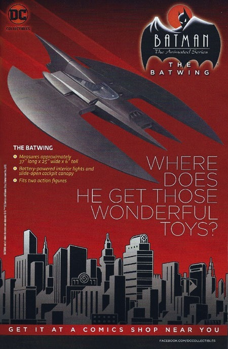 geeking_out_ads_btas_batwing