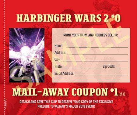 harbinger_renegades_coupon