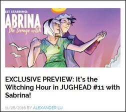 jughead_preview_trigger_variants
