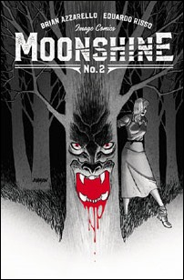 moonshine0002b