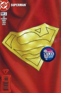 superman_0164