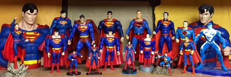 superman_shelves_early_november_2016_figures