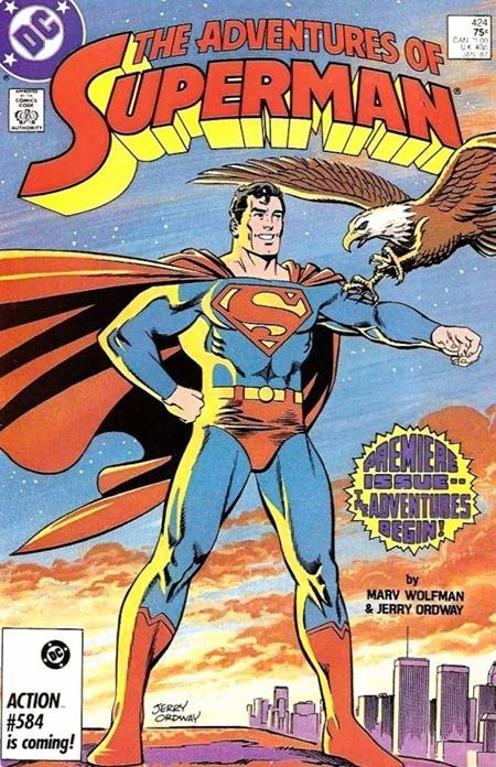 adventures_of_superman_0424