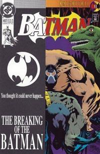batman_0497