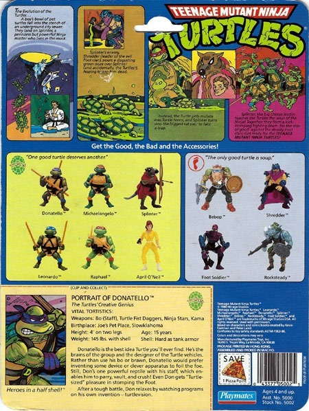 tmnt1988_donatello_back
