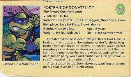 tmnt1988_donatello_profile_card