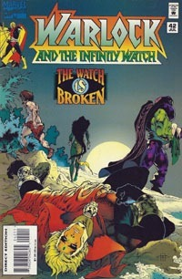 warlock_and_the_infinity_watch_0042