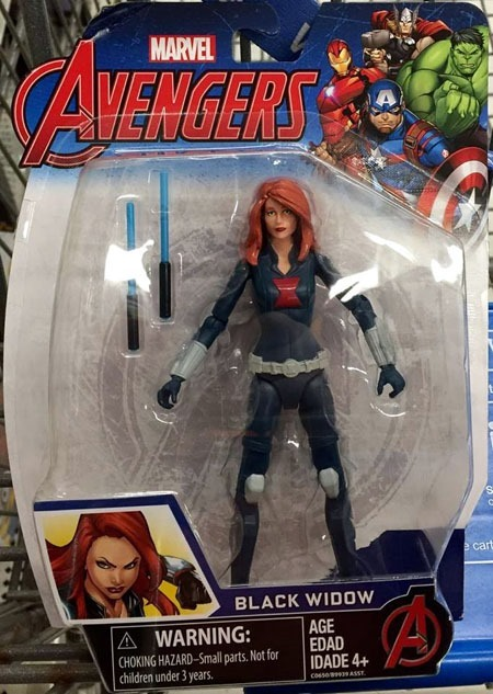 avengers_blackwidow