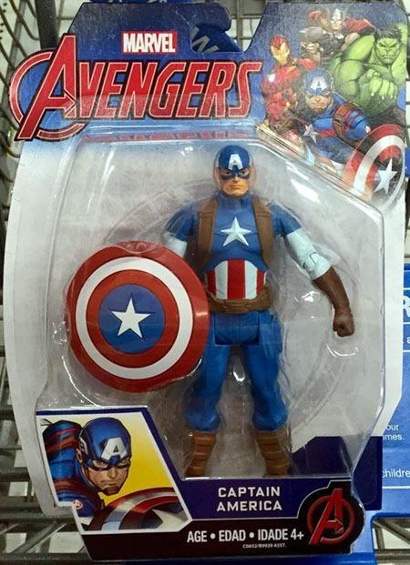 avengers_captainamerica