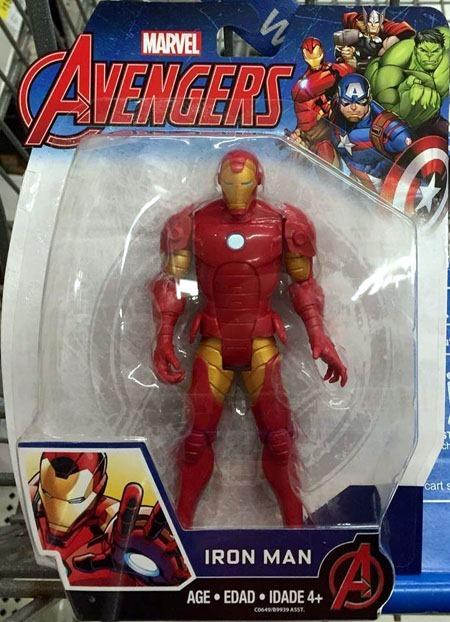 avengers_ironman