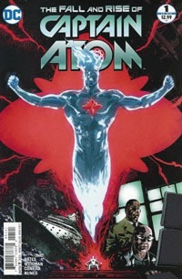 fall_and_rise_of_captain_atom_0001