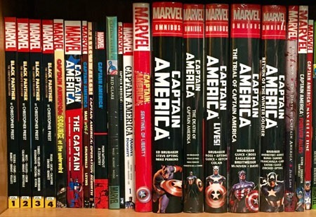 showing_off_the_shelves_captain_america_and_black_panther