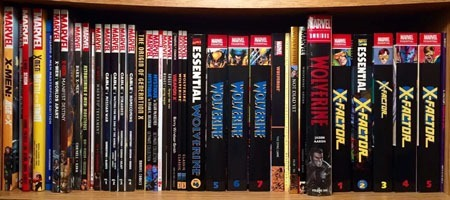 showing_off_the_shelves_xmen_shelf03