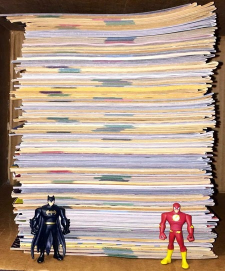 stack_of_quarter_bin_comics_01212017