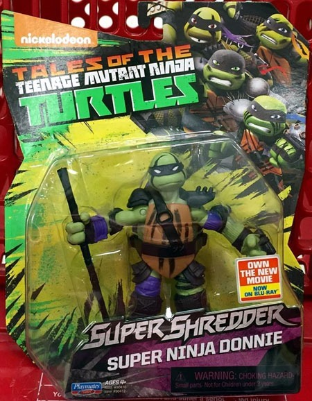 talesoftmnt_donatello