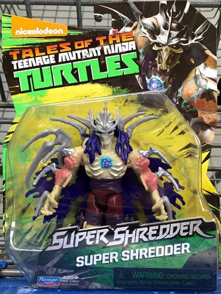 talesoftmnt_supershredder