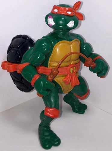 class_tmnt_storage_shell_mike