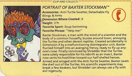 clip_and_collect_profile_baxter_stockman_back