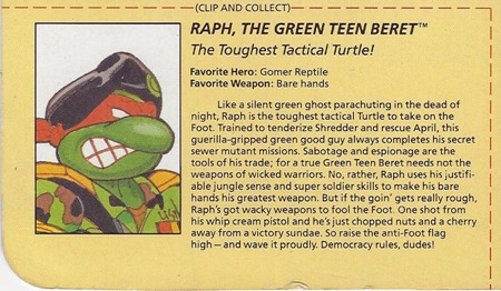 clip_and_collect_profile_green_beret_raph_back