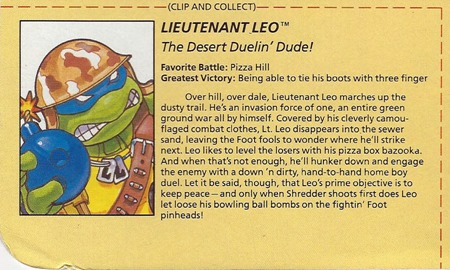 clip_and_collect_profile_lieutenant_leo_back