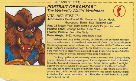 clip_and_collect_profile_rahzar_back