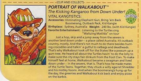 clip_and_collect_profile_walkabout_back