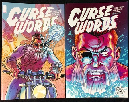 curse_words_variants