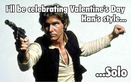 han_style_solo