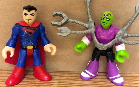 imaginext_dc_series_2_kingdom_come_superman_brainiac