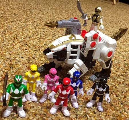 imaginext_mmpr_tigerzord