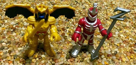 imaginext_zedd_goldar